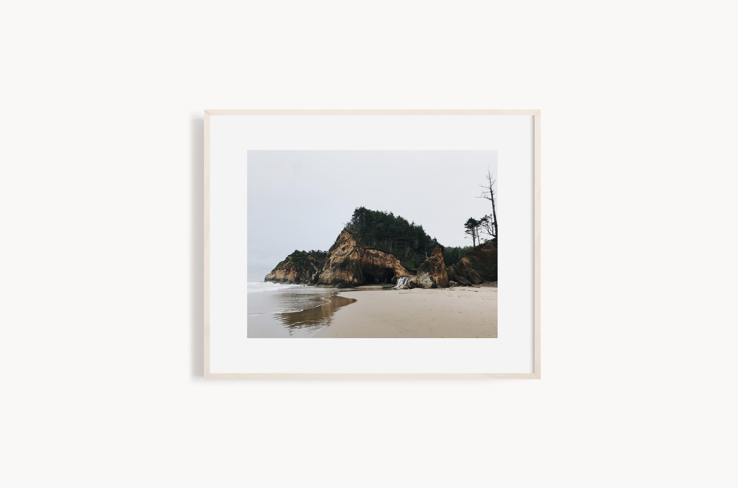 Braevin-Frames-Horizontal-Oregon-Rocks-04.png
