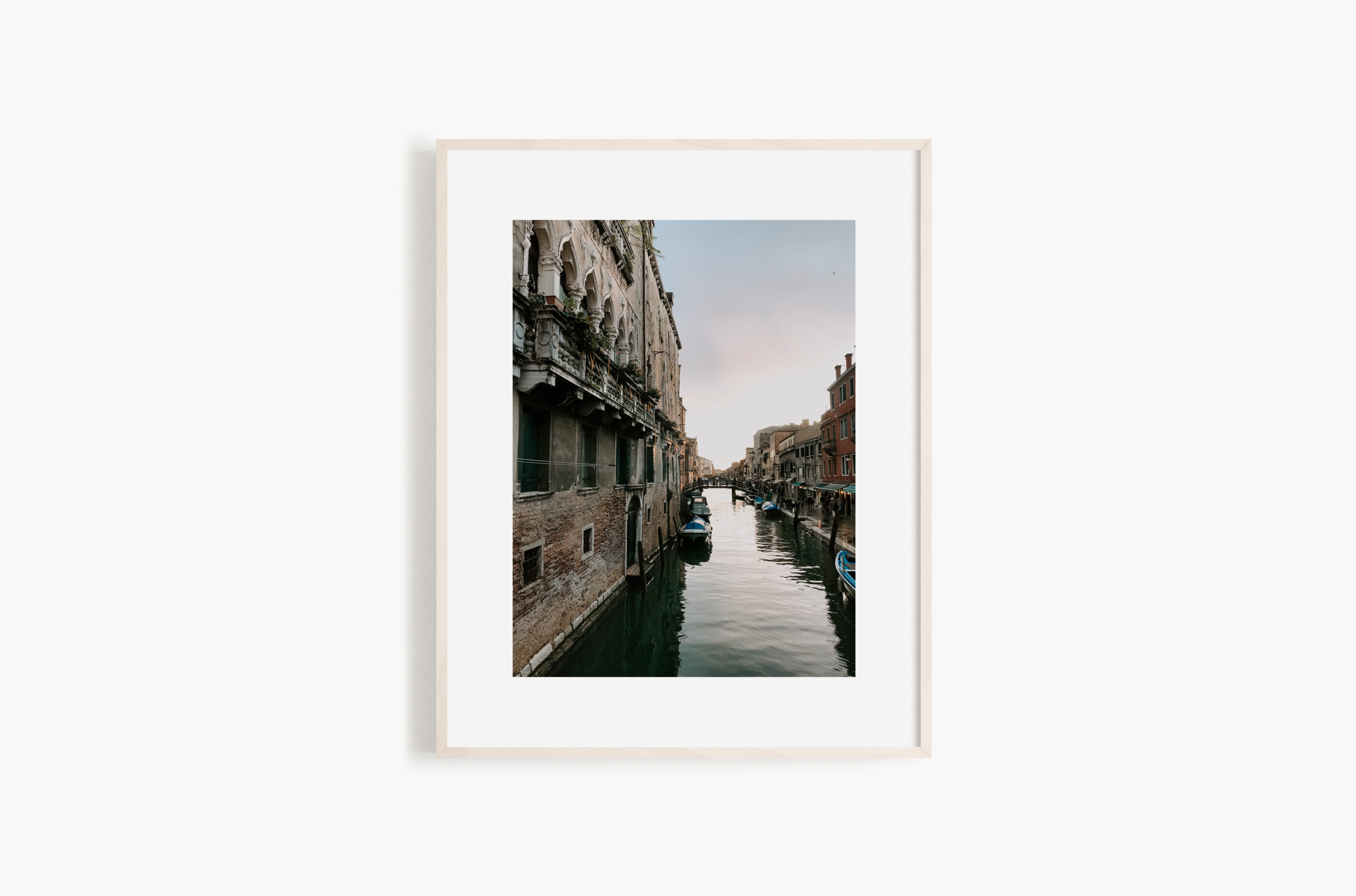 Braevin-Venice-Vertical-01.png