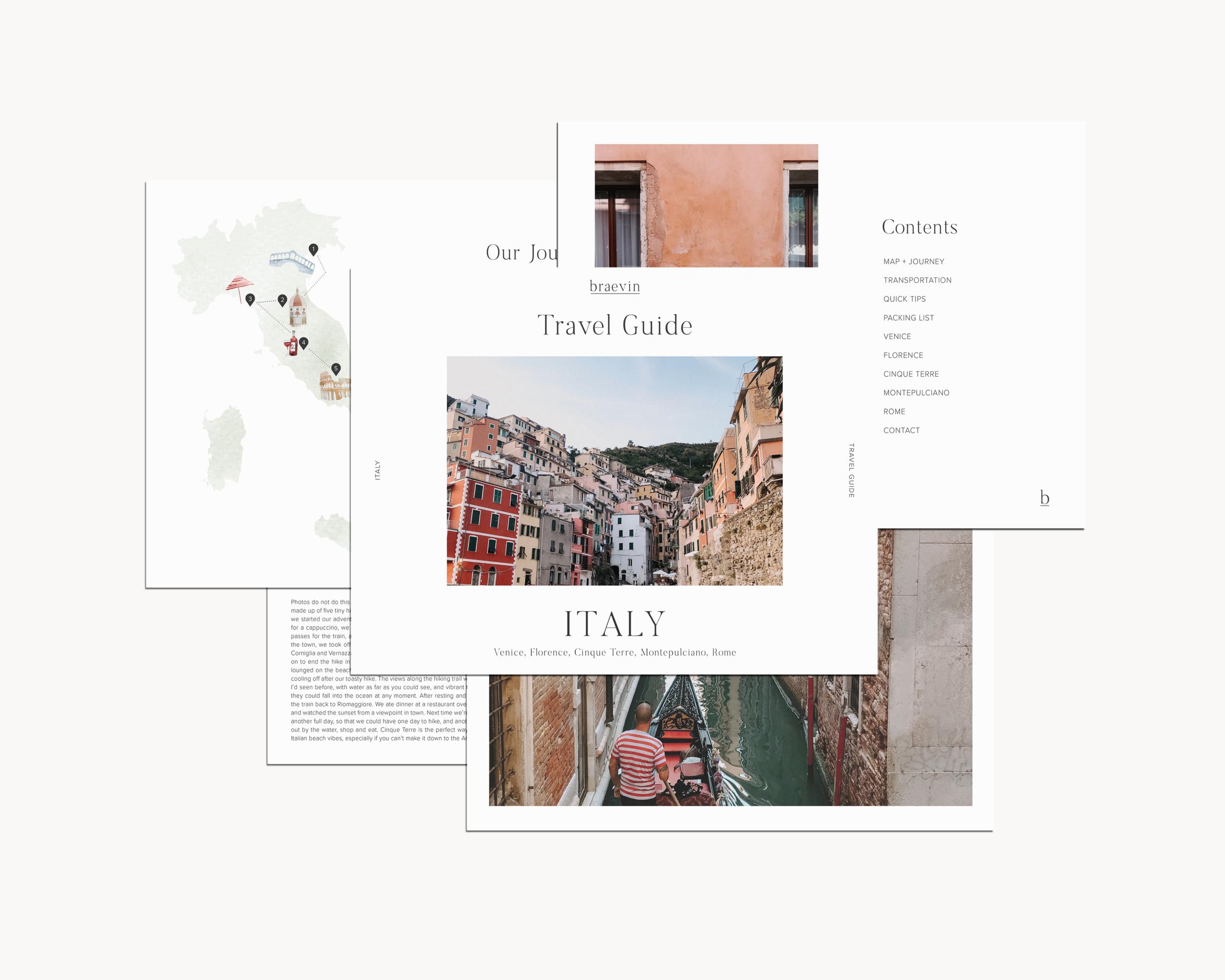 Italy-Guide-Mockup-Printed-Full.png
