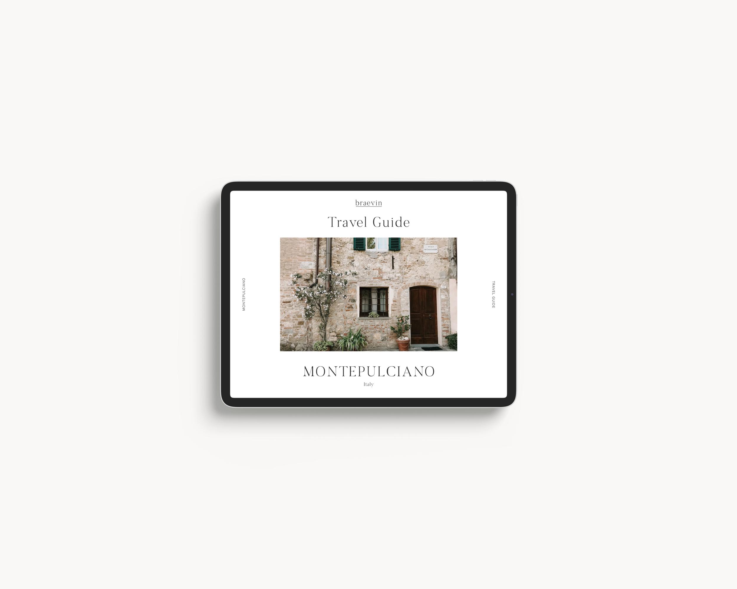 Montepulciano-Guide-Mockup-Digital.png