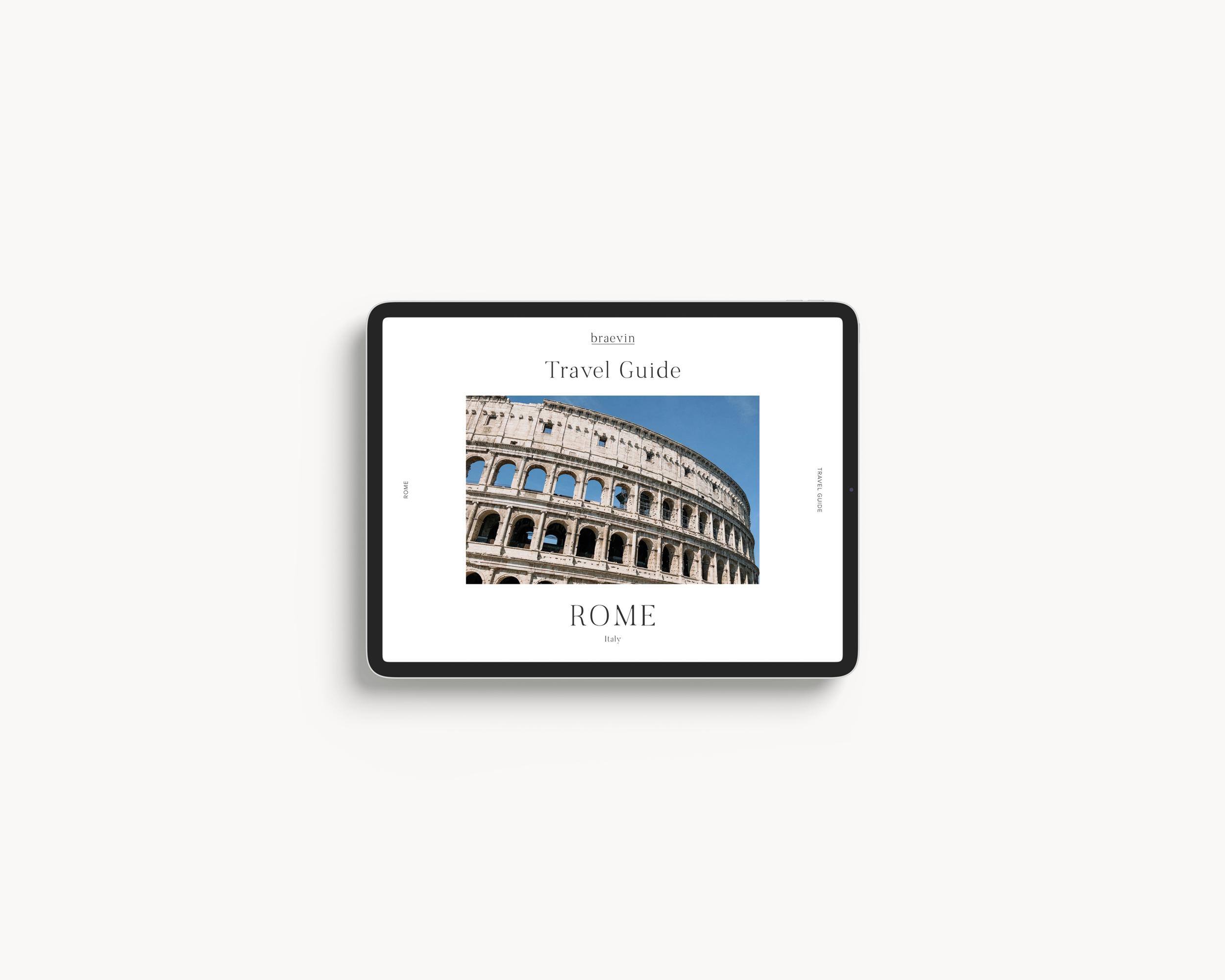 Rome-Guide-Mockup-Digital.png