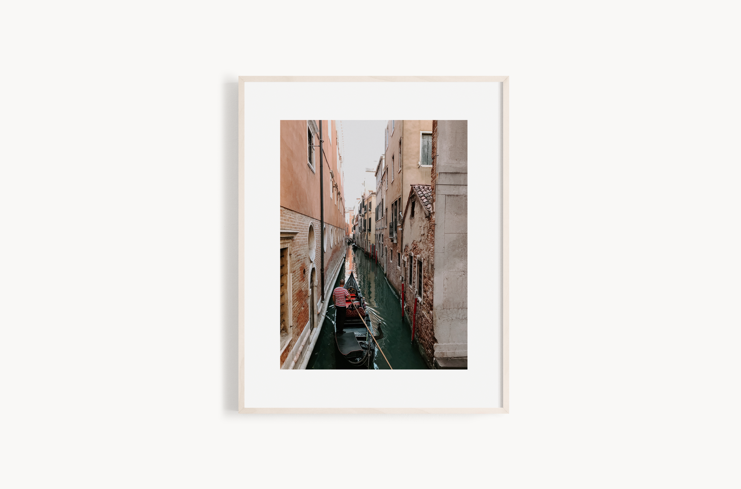 Braevin-Venice-Vertical-03.png