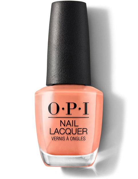 freedom-of-peach-nlw59-nail-lacquer-22997103159_20.jpg