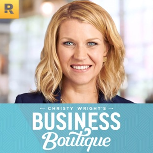 Business Boutique