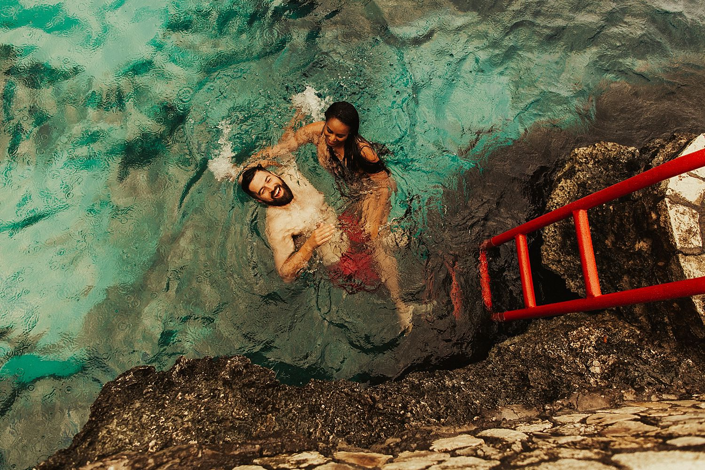 rockhouse-hotel-jamaica-wedding_0509.jpg