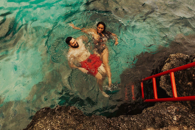 rockhouse-hotel-jamaica-wedding_0510.jpg