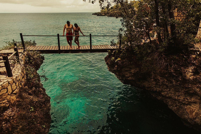 rockhouse-hotel-jamaica-wedding_0528.jpg