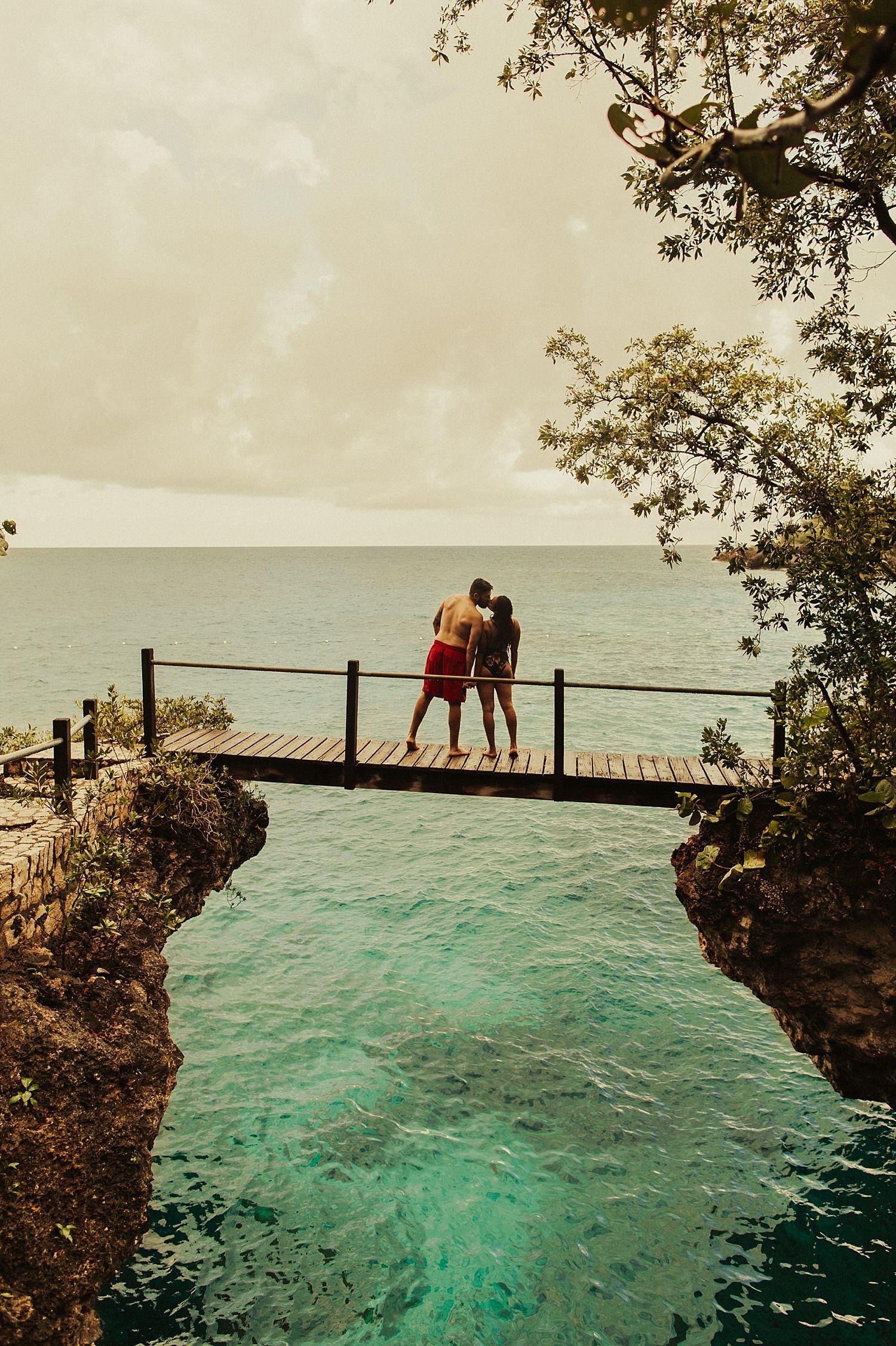rockhouse-hotel-jamaica-wedding_0531.jpg