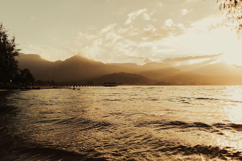 kauai-engagement-session_0845.jpg
