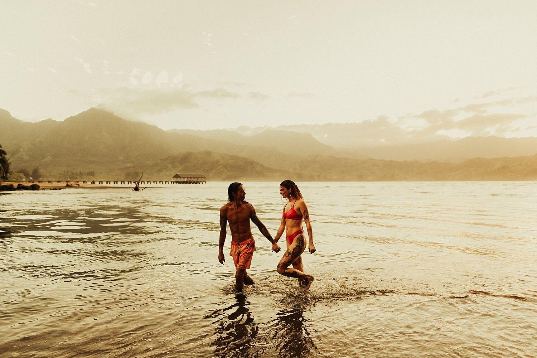 kauai-engagement-session_0884.jpg