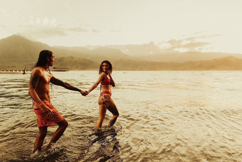 kauai-engagement-session_0885.jpg