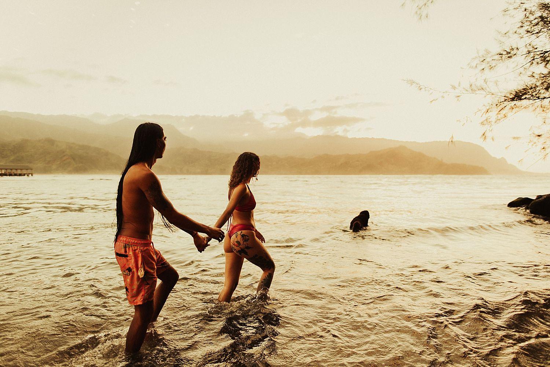 kauai-engagement-session_0886.jpg