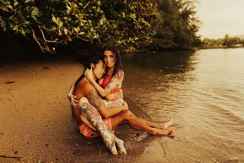 kauai-engagement-session_0900.jpg