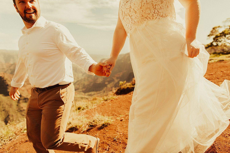 kauai-elopement_0938.jpg