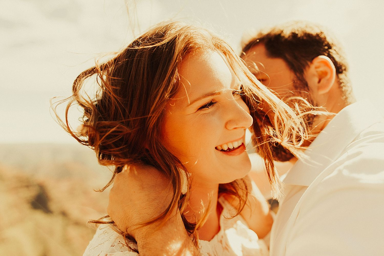 kauai-elopement_0942.jpg