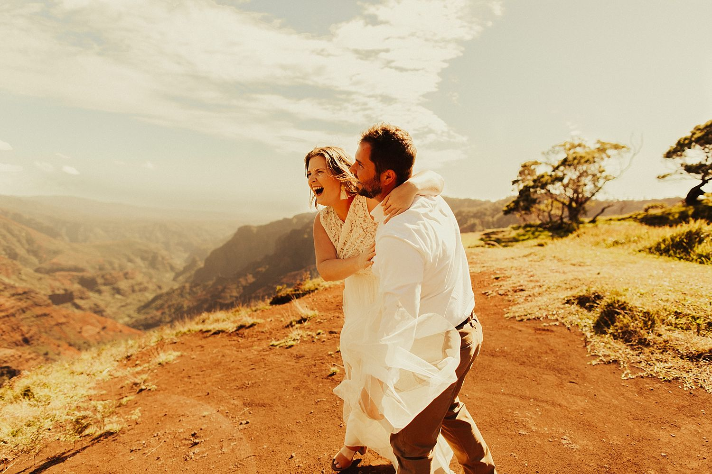 kauai-elopement_0948.jpg