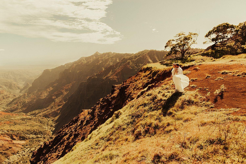kauai-elopement_0950.jpg
