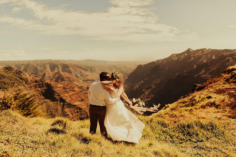 kauai-elopement_0962.jpg