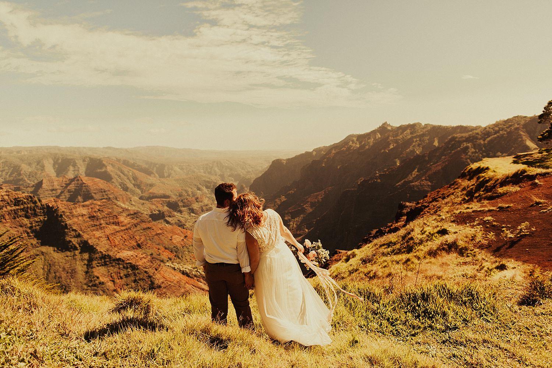 kauai-elopement_0963.jpg