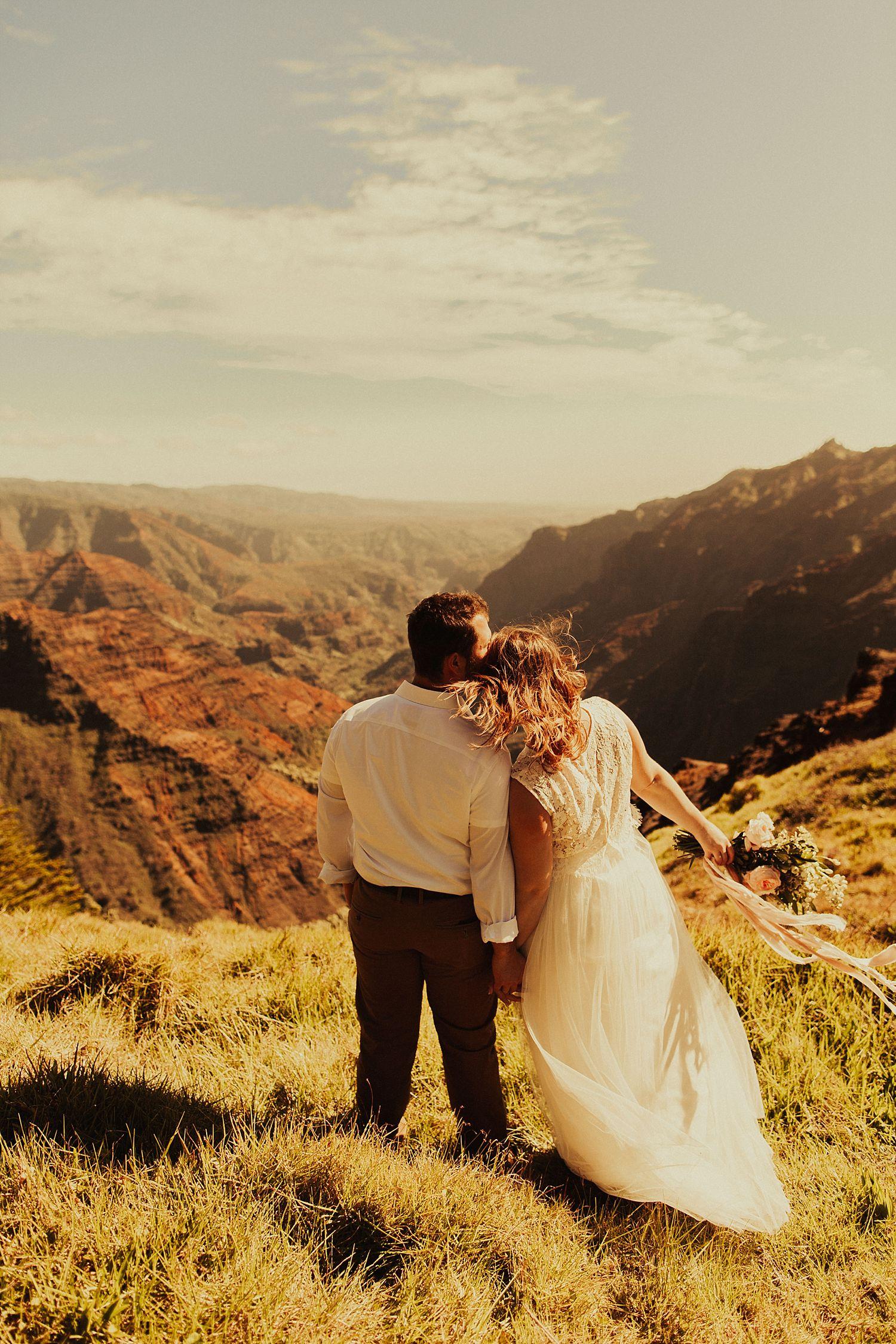 kauai-elopement_0964.jpg