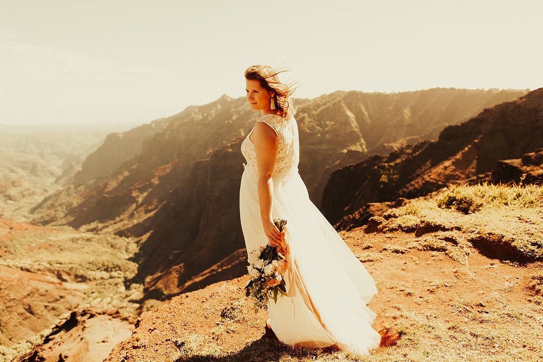 kauai-elopement_0980.jpg