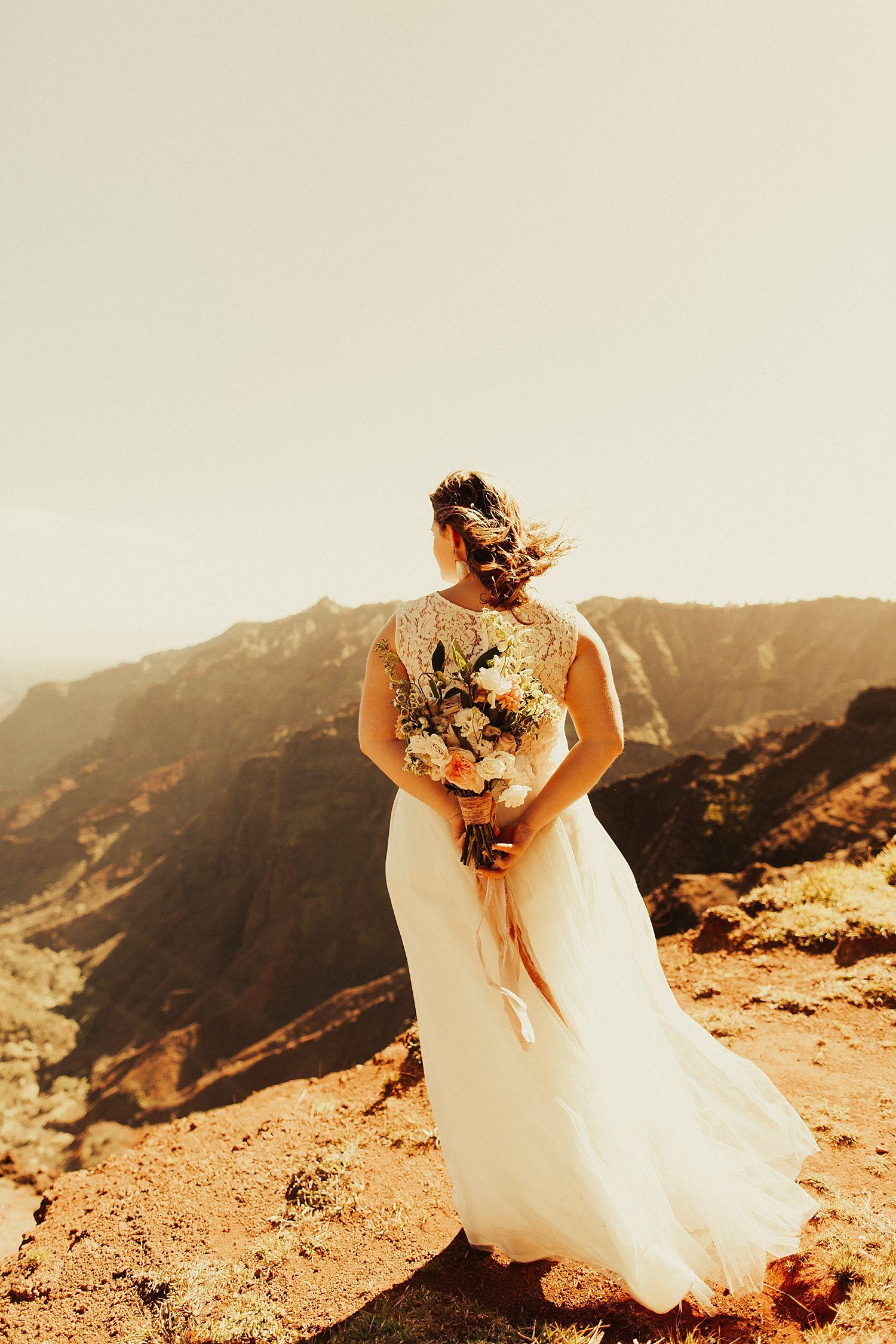 kauai-elopement_0981.jpg
