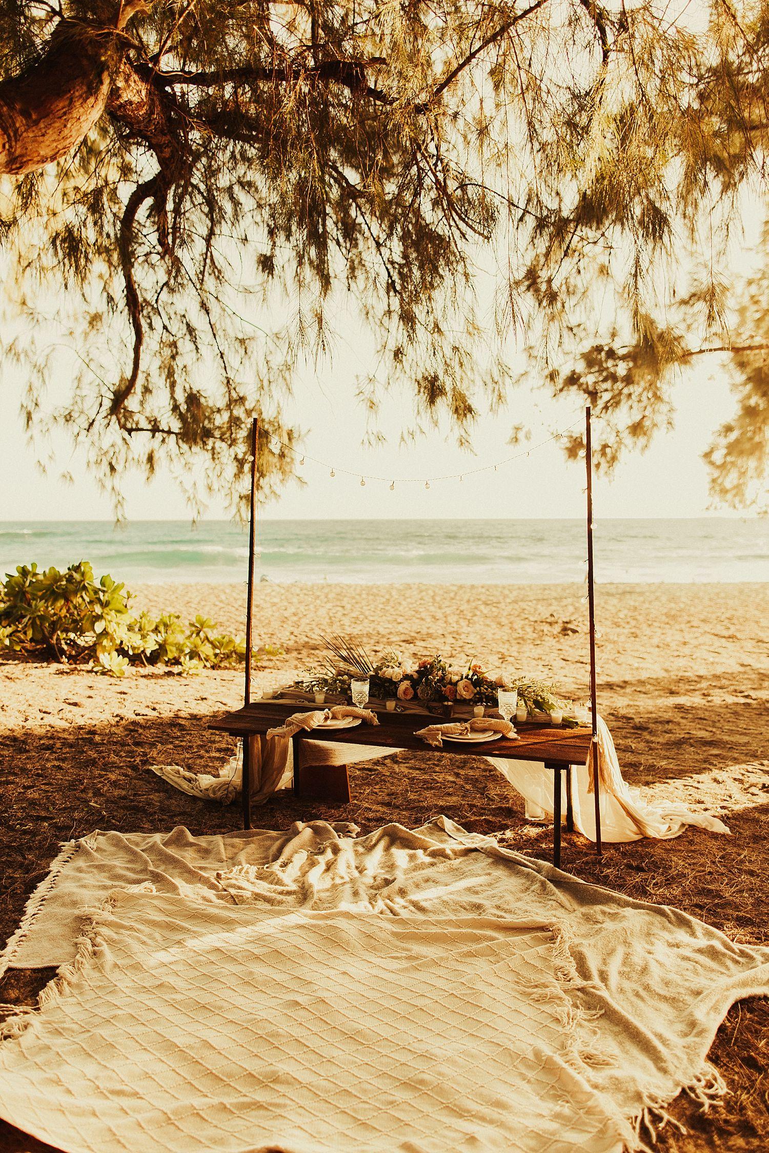kauai-elopement_1016.jpg