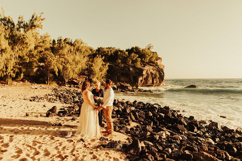 kauai-elopement_1026.jpg