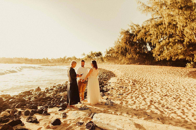 kauai-elopement_1028.jpg