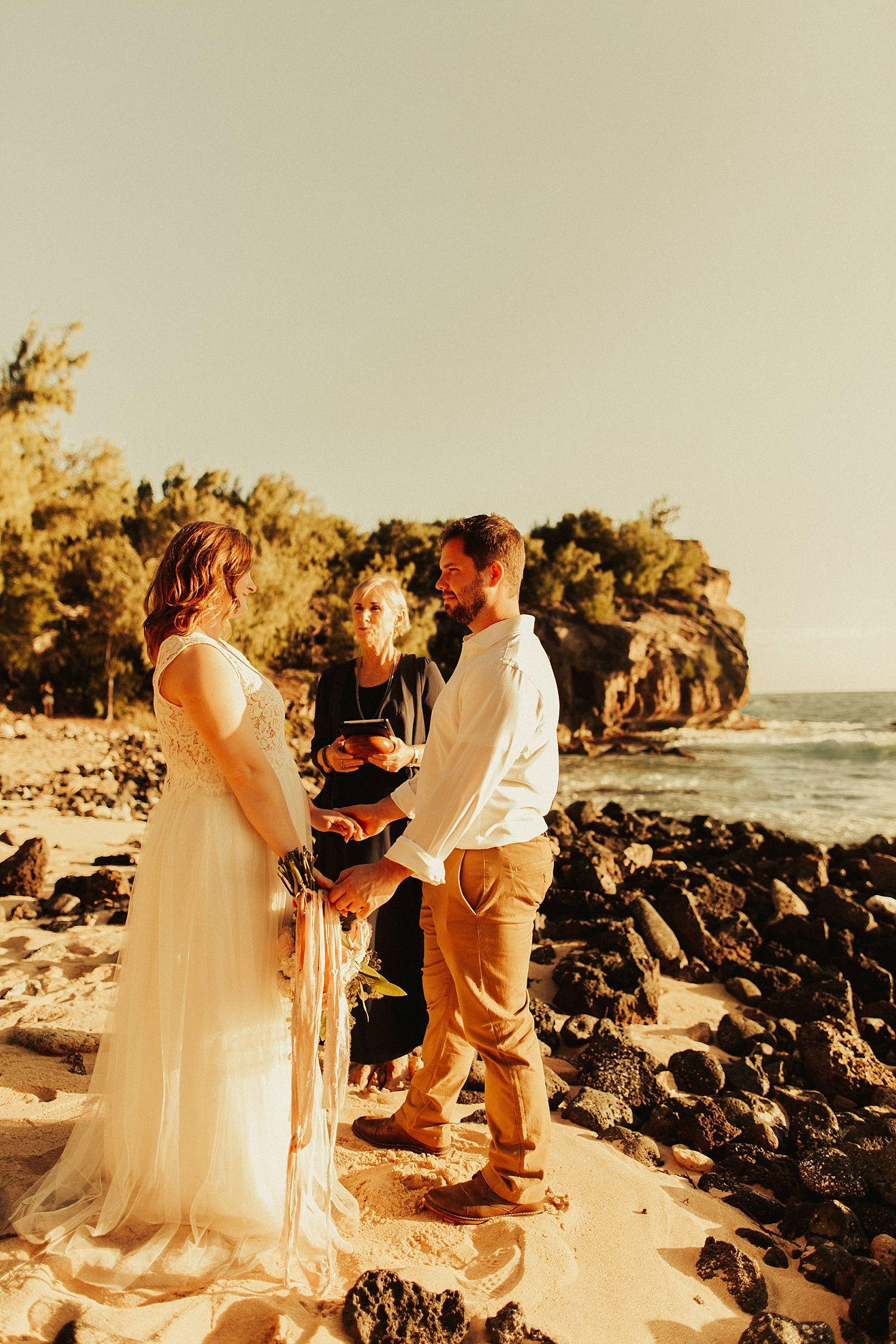 kauai-elopement_1032.jpg