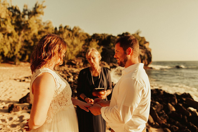 kauai-elopement_1037.jpg