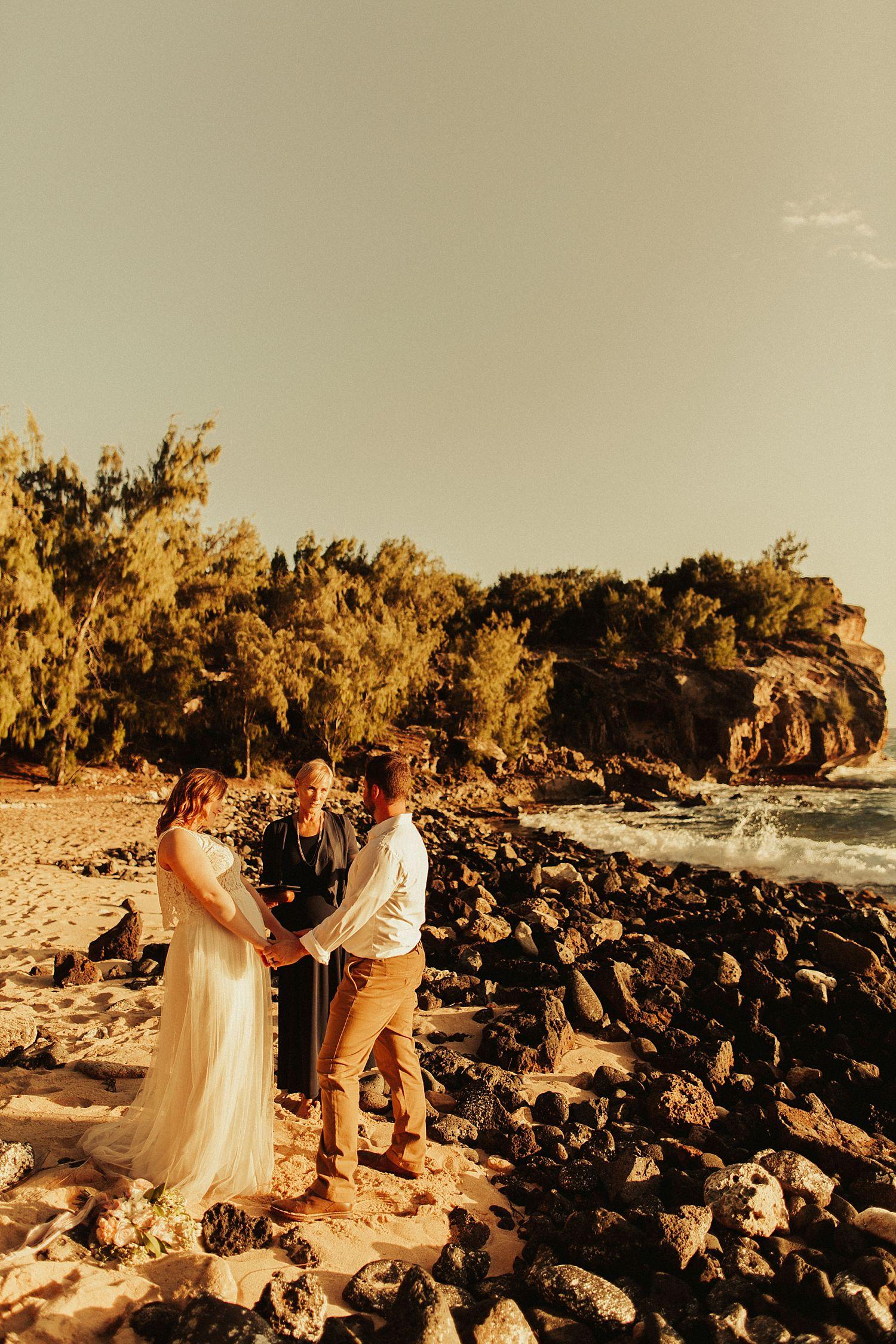 kauai-elopement_1039.jpg