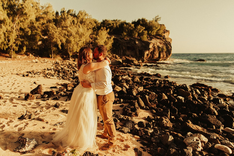 kauai-elopement_1041.jpg