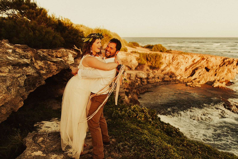 kauai-elopement_1049.jpg