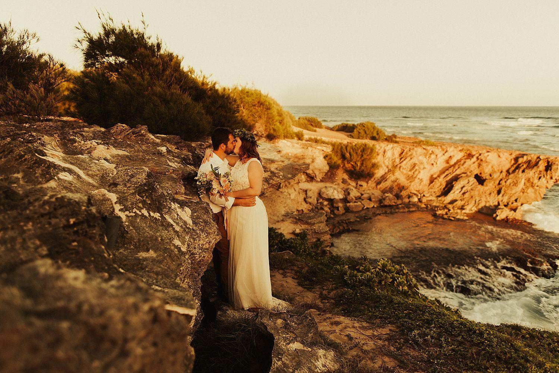 kauai-elopement_1053.jpg