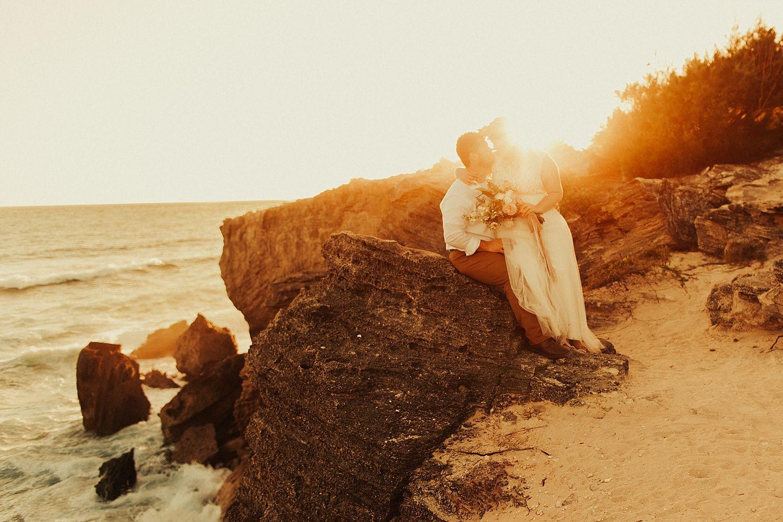 kauai-elopement_1056.jpg