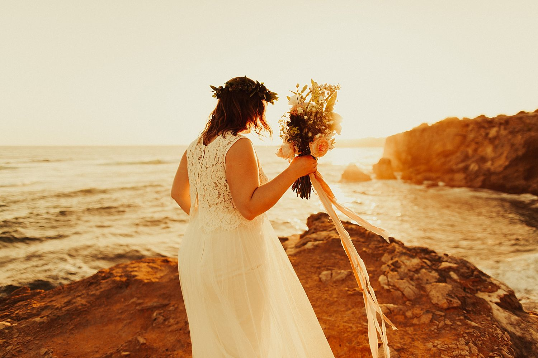 kauai-elopement_1063.jpg