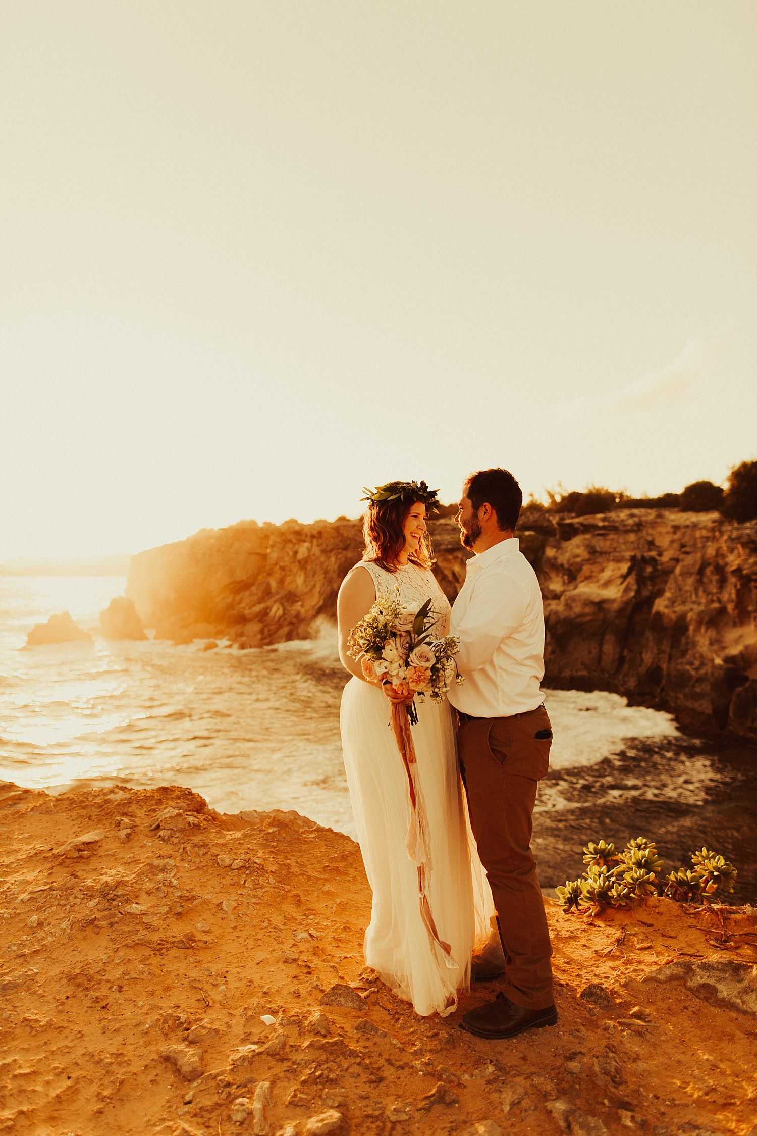 kauai-elopement_1062.jpg