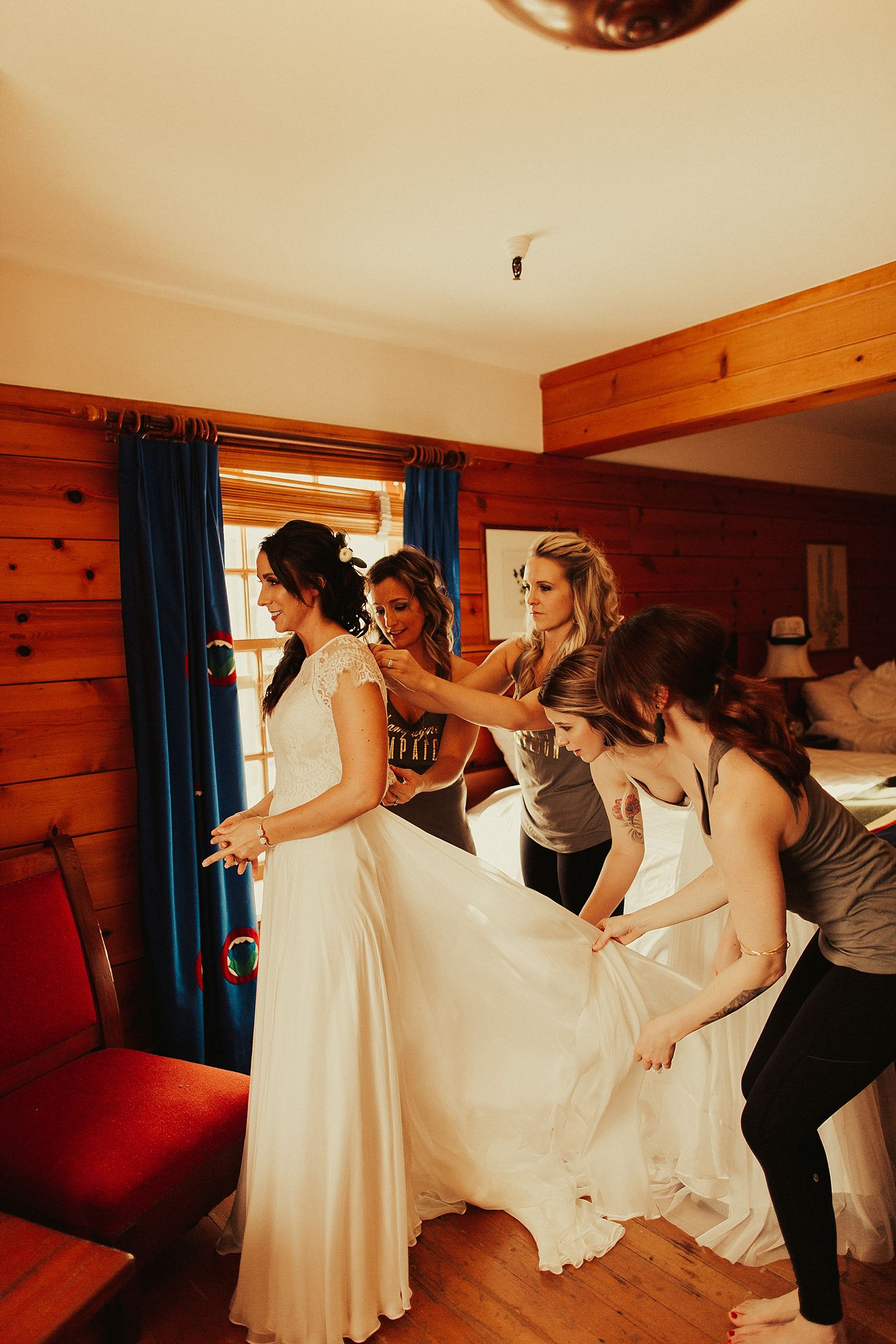 mt-hood-timberline-lodge-wedding_1191.jpg