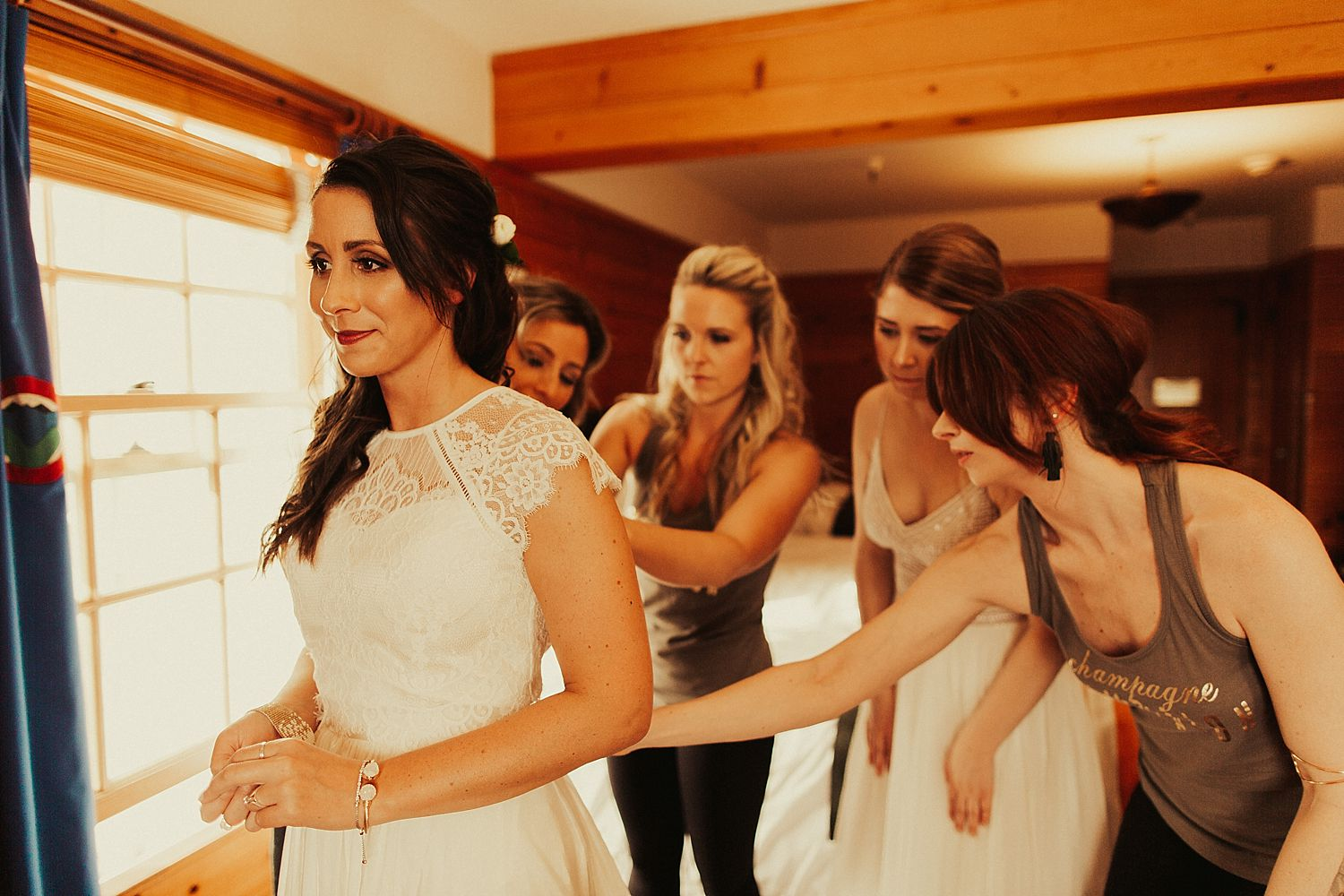 mt-hood-timberline-lodge-wedding_1192.jpg