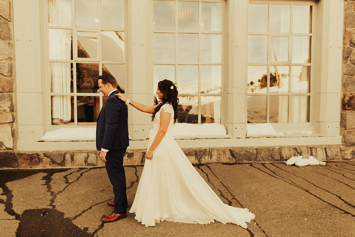 mt-hood-timberline-lodge-wedding_1203.jpg