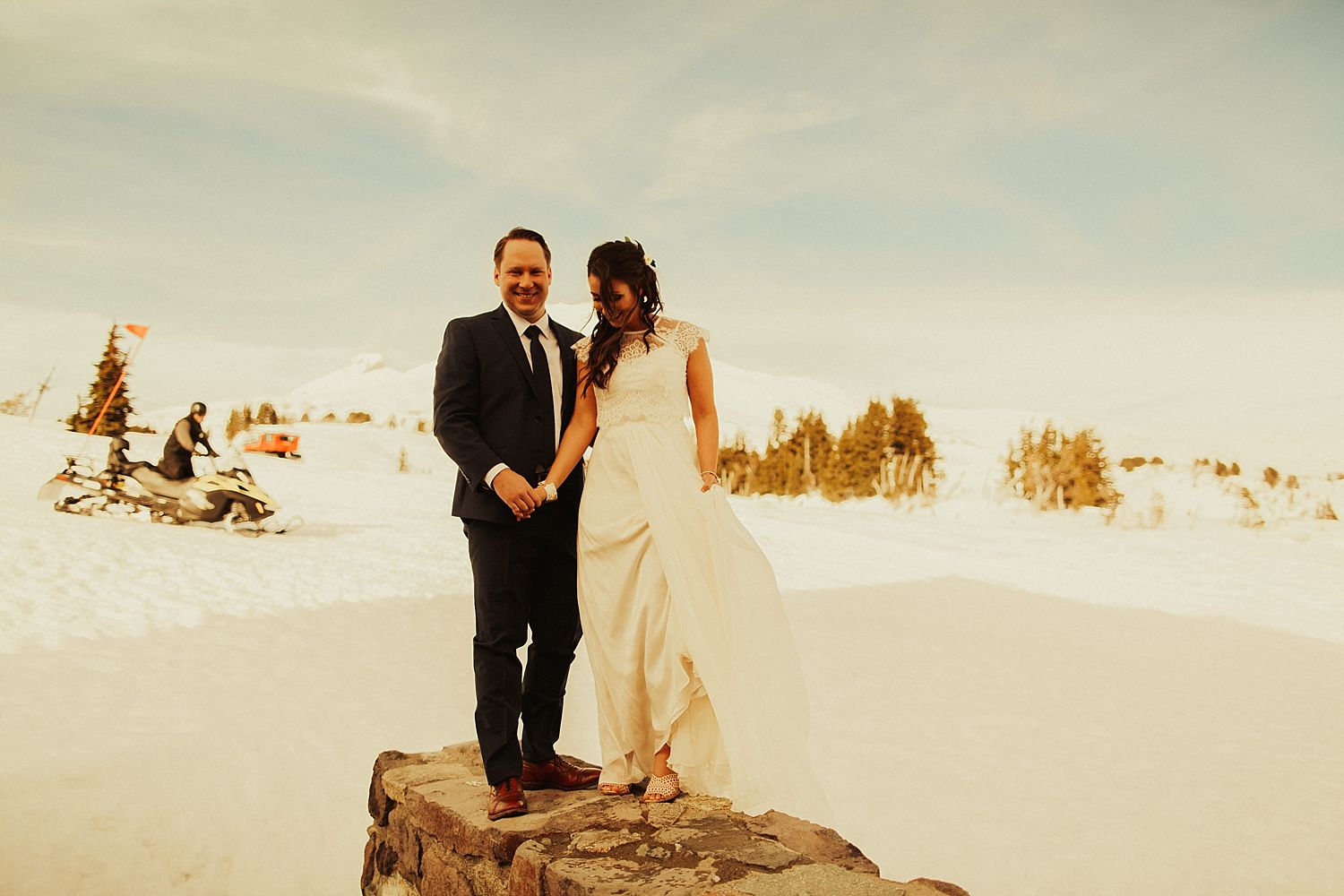 mt-hood-timberline-lodge-wedding_1225.jpg
