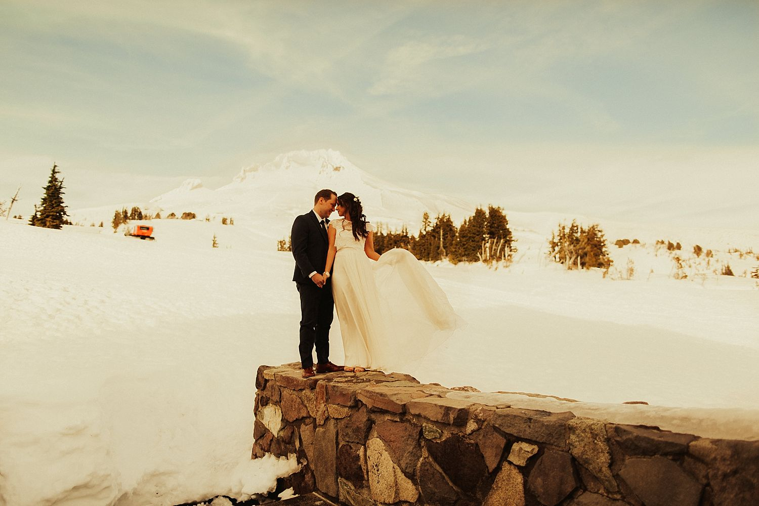 mt-hood-timberline-lodge-wedding_1226.jpg