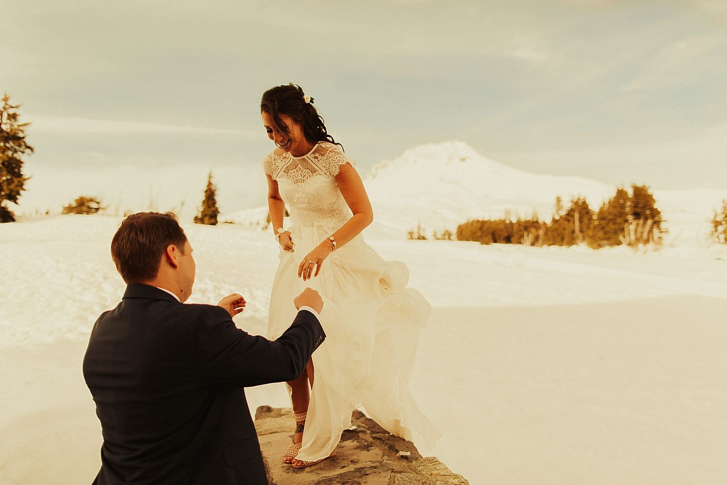 mt-hood-timberline-lodge-wedding_1232.jpg
