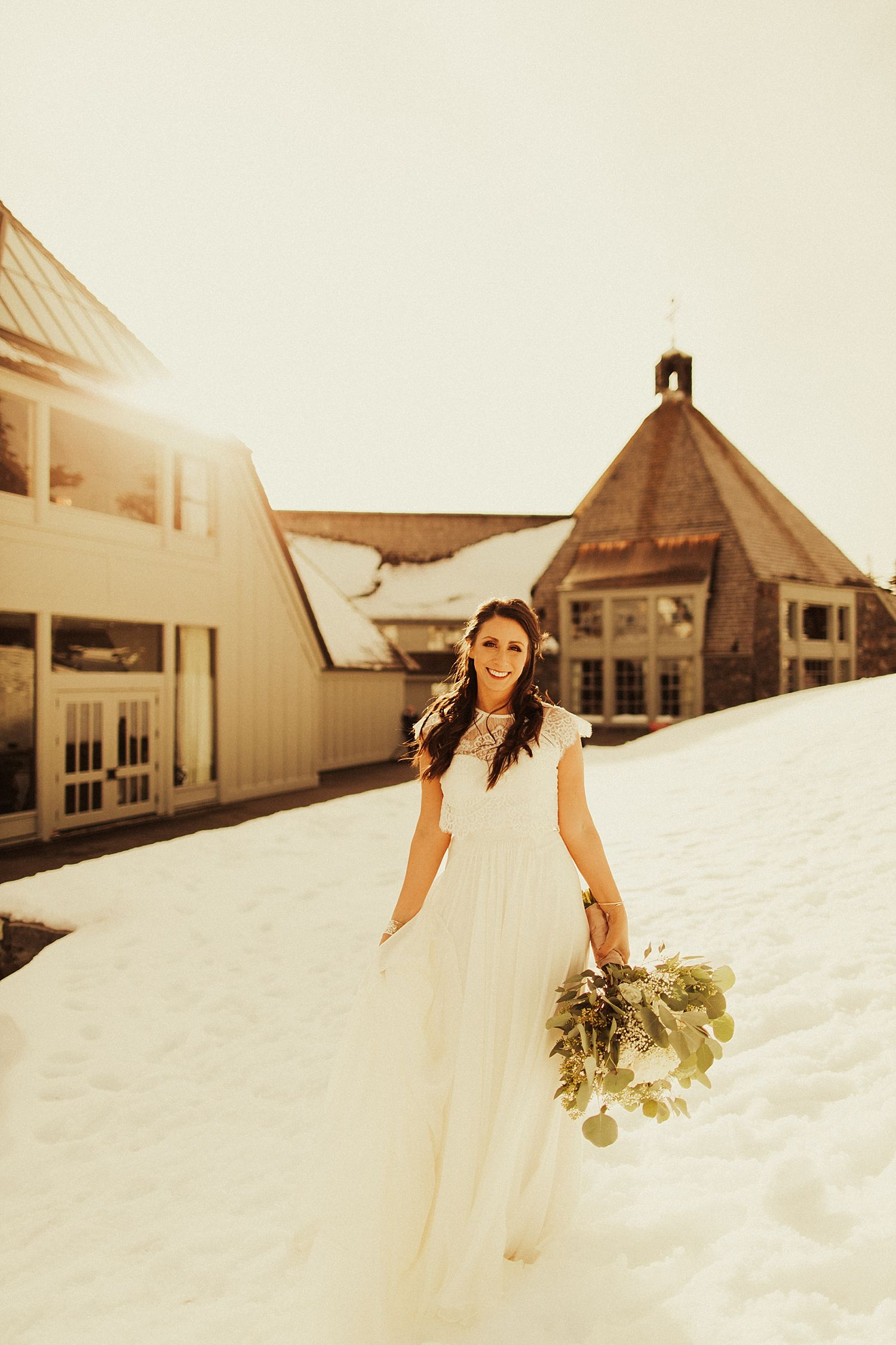 mt-hood-timberline-lodge-wedding_1235.jpg
