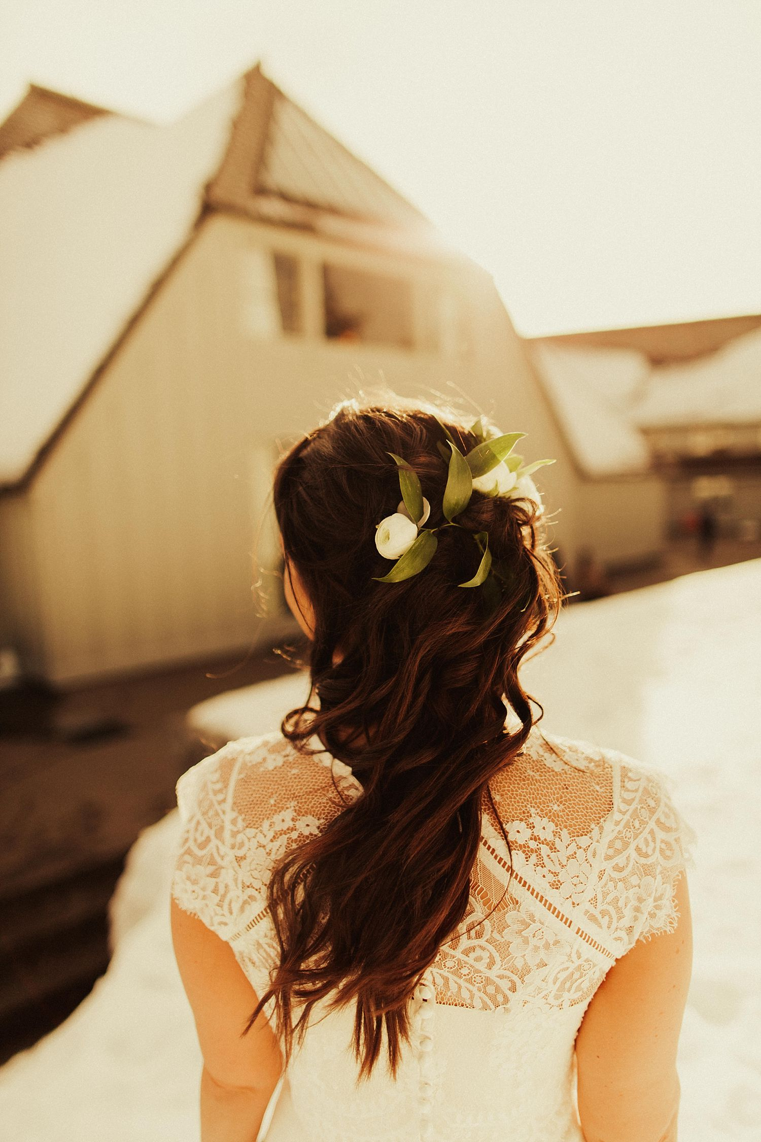 mt-hood-timberline-lodge-wedding_1236.jpg