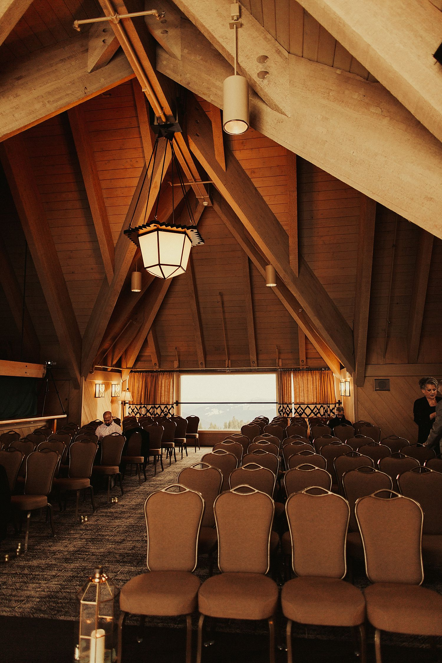 mt-hood-timberline-lodge-wedding_1278.jpg