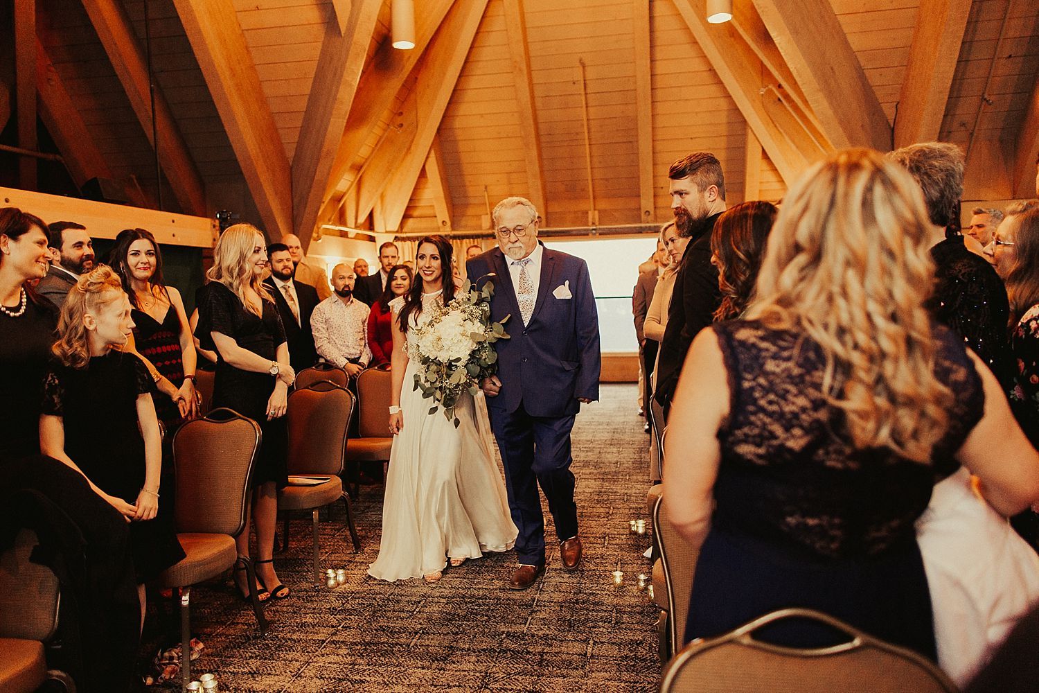 mt-hood-timberline-lodge-wedding_1281.jpg