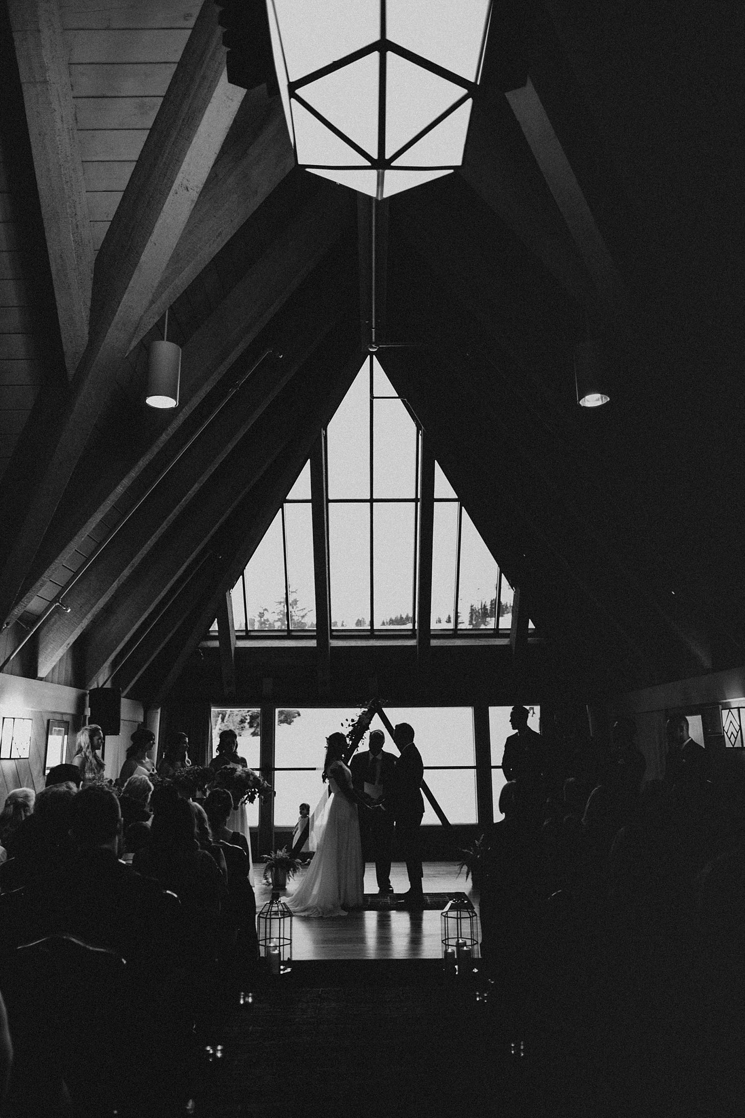 mt-hood-timberline-lodge-wedding_1283.jpg