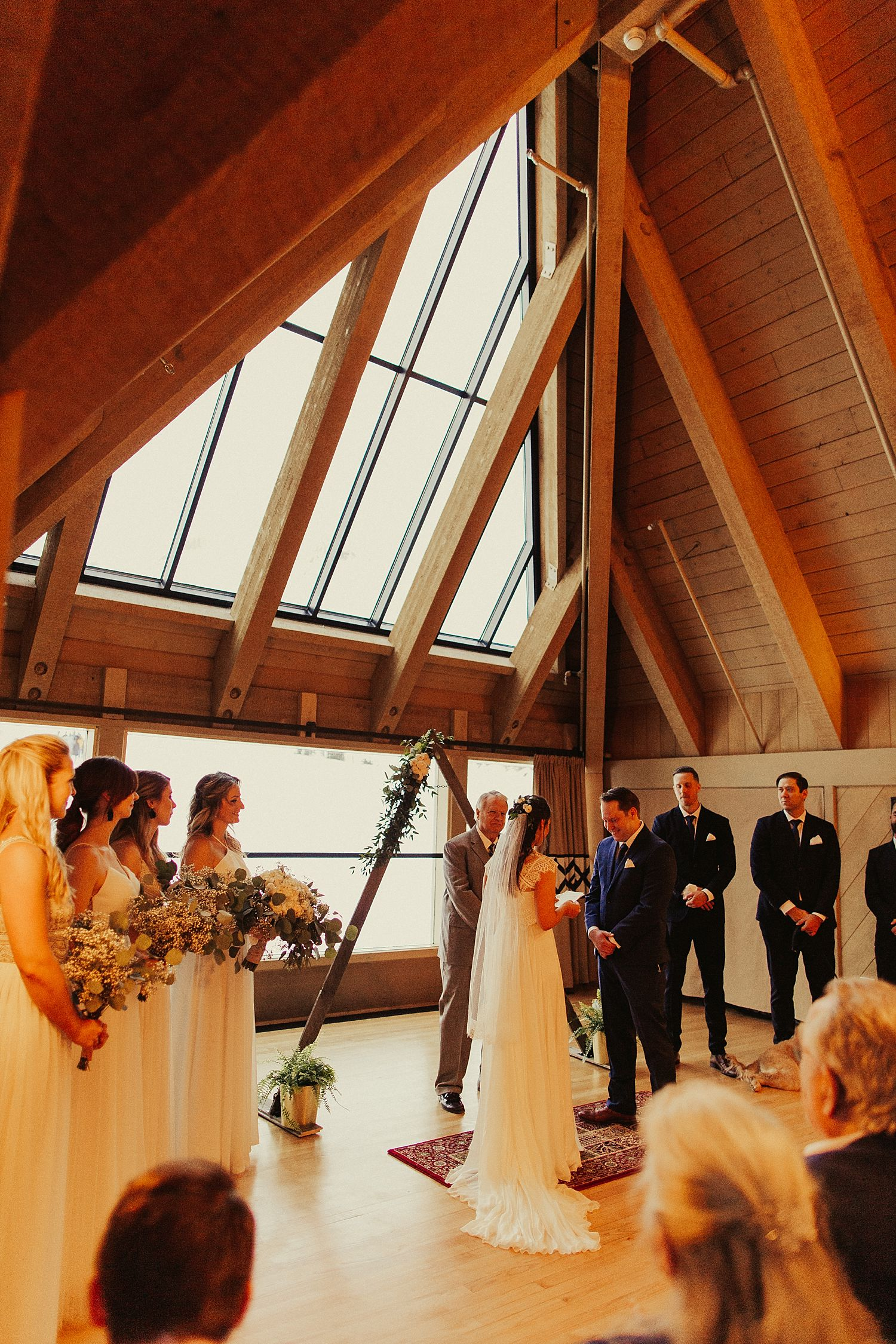 mt-hood-timberline-lodge-wedding_1286.jpg